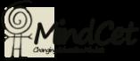 mind-cet-logo
