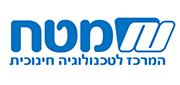 cet-logo