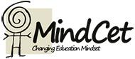 mindcet-logo