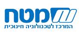 nun-logo